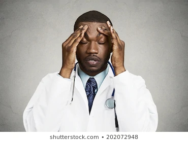 closeup-portrait-sad-health-care-260nw-202072948